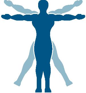 A2M-osteoarthritis