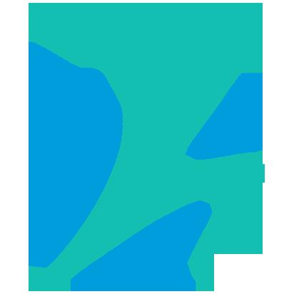 ginnastica-propriocettiva