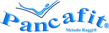 centro autorizzato pancafit metodo raggi
